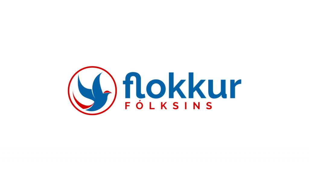 Aukalandsfundur Flokks fólksins verður haldinn 28. september